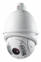 HIKVISION DS-2AE7230TI-A SPEED DOME HD-TVI