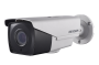 HIKVISION DS-2CE16D8T-IT3ZE 2Mp HD-TVI PoC