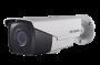 HIKVISION DS-2CE16H1T-IT3Z  5MP HD-TVI