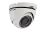 HIKVISION DS-2CE56C0T-IRMF 1.0Mp HD-TVI