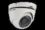 HIKVISION DS-2CE56D0T-IRMF 2Mp HD-TVI