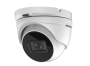 HIKVISION DS-2CE56H0T-IT3ZF  5MP HD-TVI0