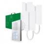Interfonski komplet Comelit KAE5063 5 za 3 korisnika