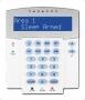 K-32 LCD šifrator za SP i MG sisteme
