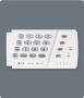 K-636 šifrator za SP i MG sisteme