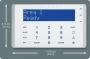 K-656 šifrator za EVO sisteme