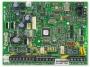 MG-5000PCB ploča za centralu