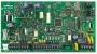 MG-5050PCB ploča za centralu
