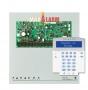 Paradox EVOHD-K641R LCD kompletna centrala (sa svim modulima)