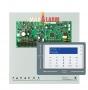 Paradox EVOHD-K656 LCD kompletna centrala (sa svim modulima)