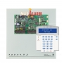 Paradox EVO-192-K641+ LCD kompletna centrala (sa svim modulima)