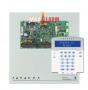 Paradox EVO-192-K641R LCD kompletna centrala (sa svim modulima)