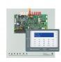 Paradox EVO-192-K656 LCD kompletna centrala (sa svim modulima)