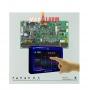 Paradox EVO-192-TM50 kompletna centrala (sa svim modulima)