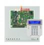 Paradox MG-5000-K32LCD kompletna centrala (sa svim modulima)