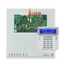 Paradox MG-5050-K32LCD kompletna centrala (sa svim modulima)