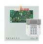 Paradox MG-5050-K32LED kompletna centrala (sa svim modulima)
