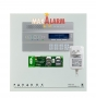 Paradox MG-6250-GPRS14-PA7 kompletna centrala (sa svim modulima)