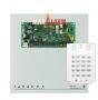 Paradox SP-4000-K10 kompletna centrala (sa svim modulima)