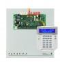Paradox SP-4000-K32LCD kompletna centrala (sa svim modulima)