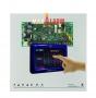 Paradox SP-4000-TM50 kompletna centrala (sa svim modulima)