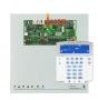 Paradox SP-5500-K35 kompletna centrala (sa svim modulima)