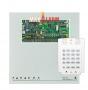 Paradox SP-6000-K10 kompletna centrala (sa svim modulima)