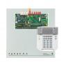 Paradox SP-6000-K32LED kompletna centrala (sa svim modulima)
