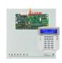 Paradox SP-6000-K32LCD kompletna centrala (sa svim modulima)