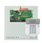 Paradox SP-7000-K32LED kompletna centrala (sa svim modulima)
