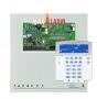 Paradox SP-7000-K35 kompletna centrala (sa svim modulima)