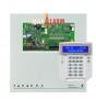 Paradox SP-7000-K32LCD kompletna centrala (sa svim modulima)