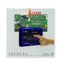 Paradox SP-7000-TM50 kompletna centrala (sa svim modulima)