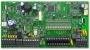 SP-7000PCB ploča za centralu