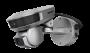 TARGET CAPTURE iDS-2PT9122IXDE/S