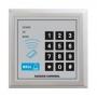 Šifrator i čitač kartica Nordson NT101EM